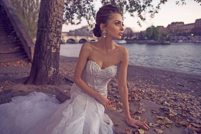bridal gowns (33)