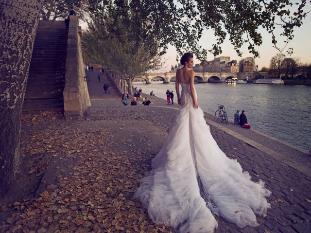 bridal gowns (34)