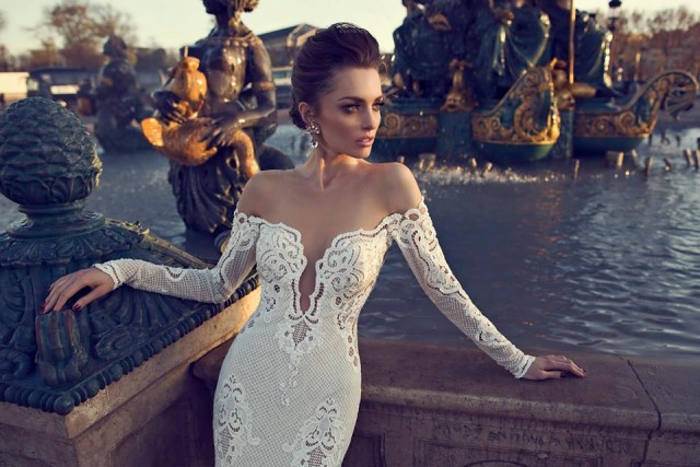 bridal gowns (37)