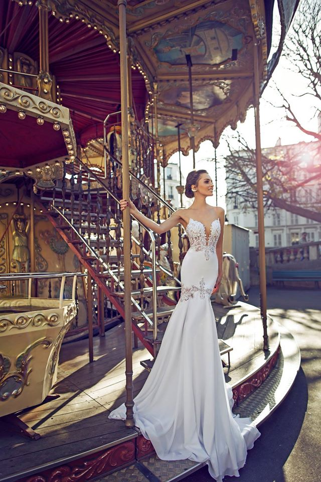 bridal gowns (41)
