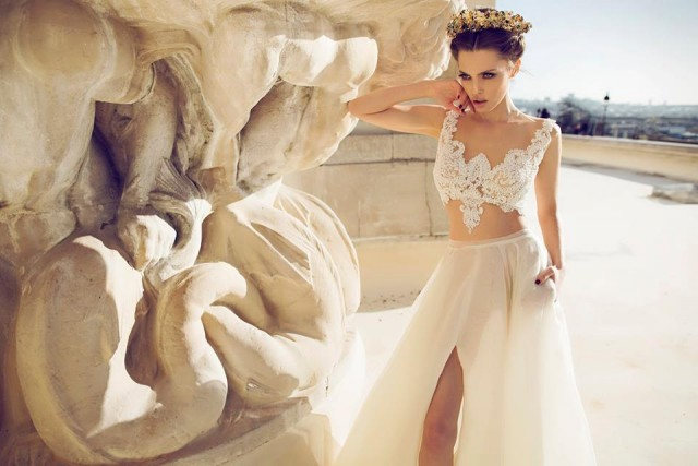 bridal gowns (43)