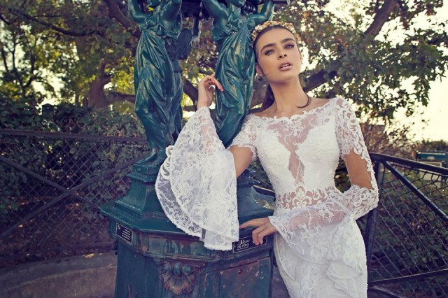 bridal gowns (44)