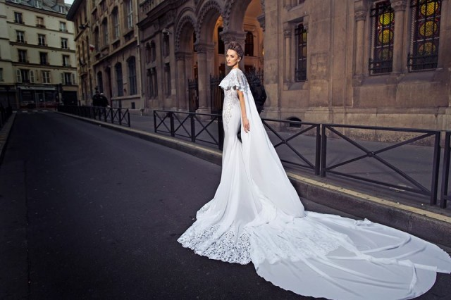 bridal gowns (5)