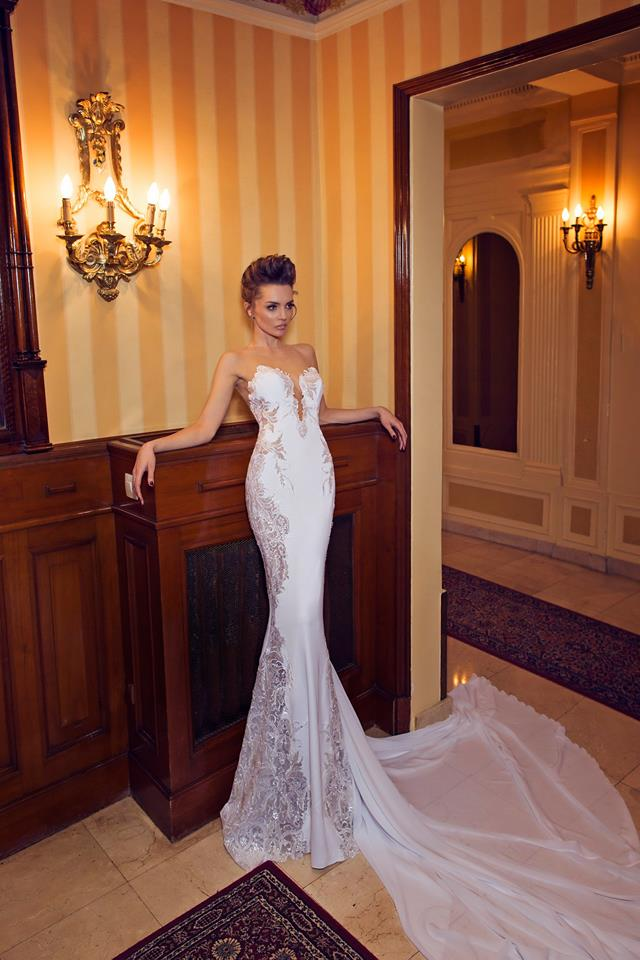 bridal gowns (6)