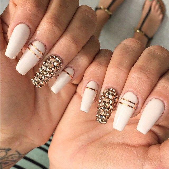 nail art1