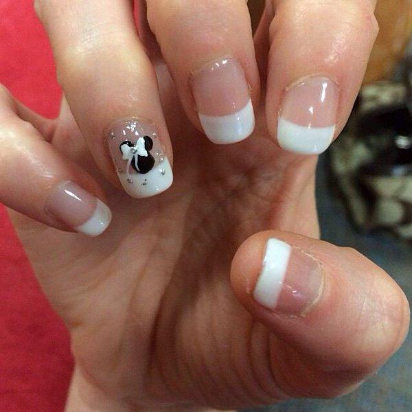 nail art10