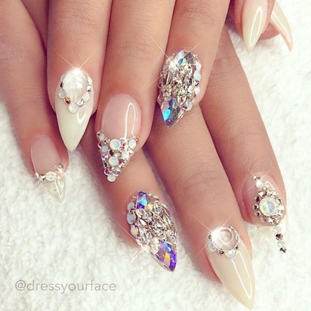 nail art3