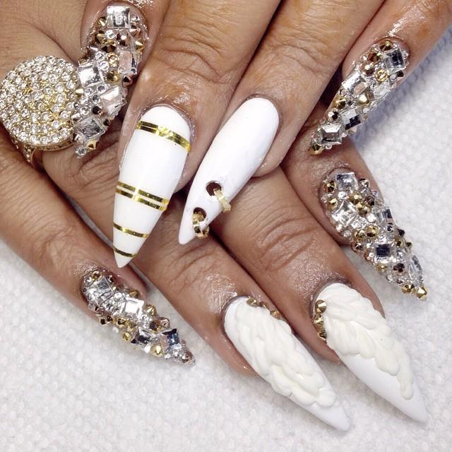 nail art6
