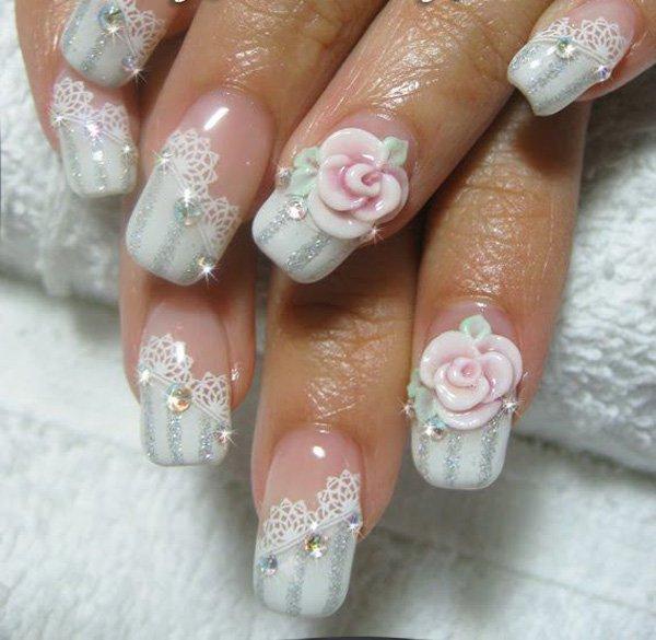 nail art9