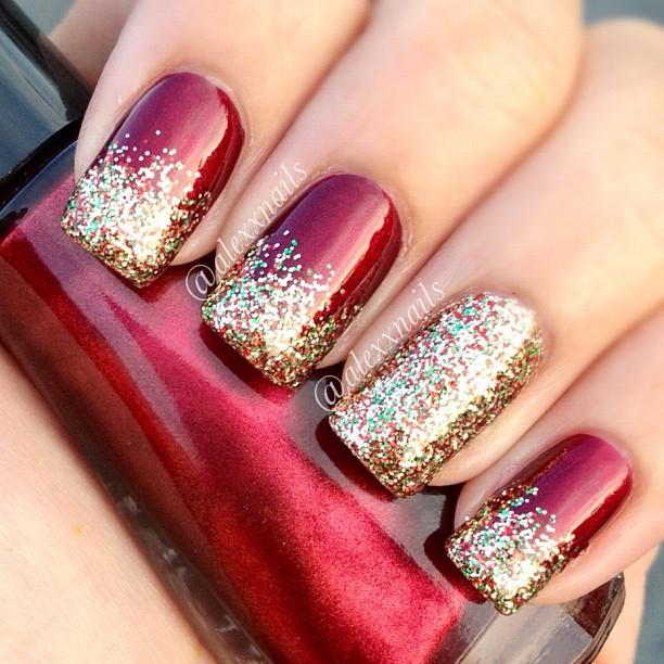 nail design14