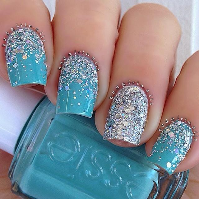 nail design15