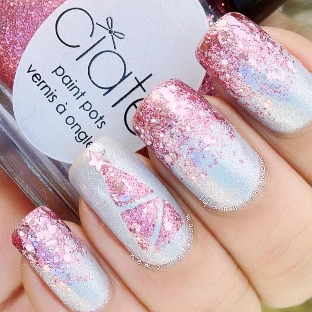 nail design16