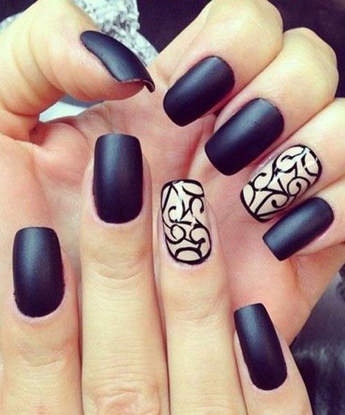nail design4