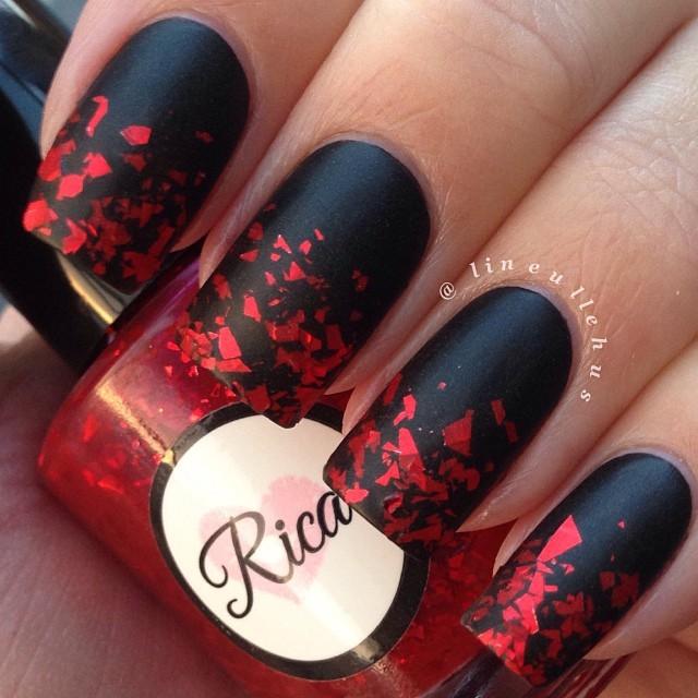 nail design5