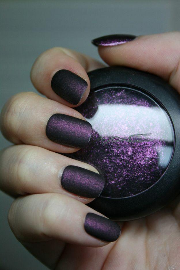 nail design6