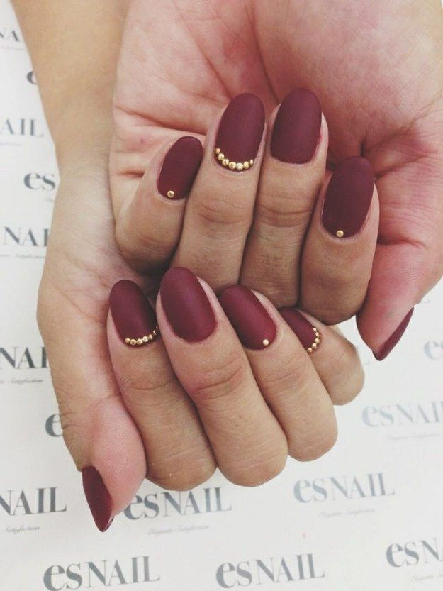 nail design7