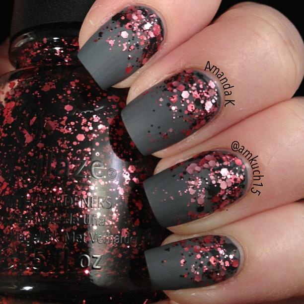 nail design9