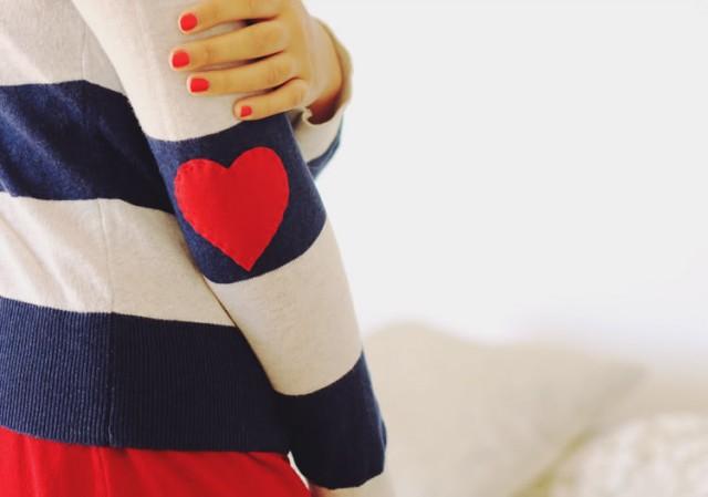 blouse2