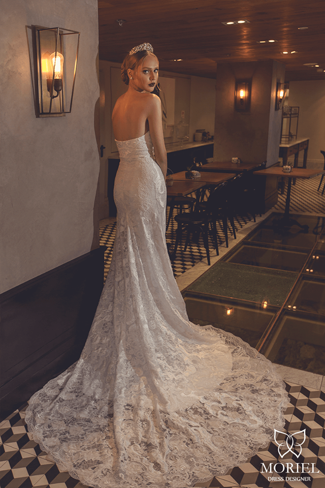 bridal collection 2016 (13)