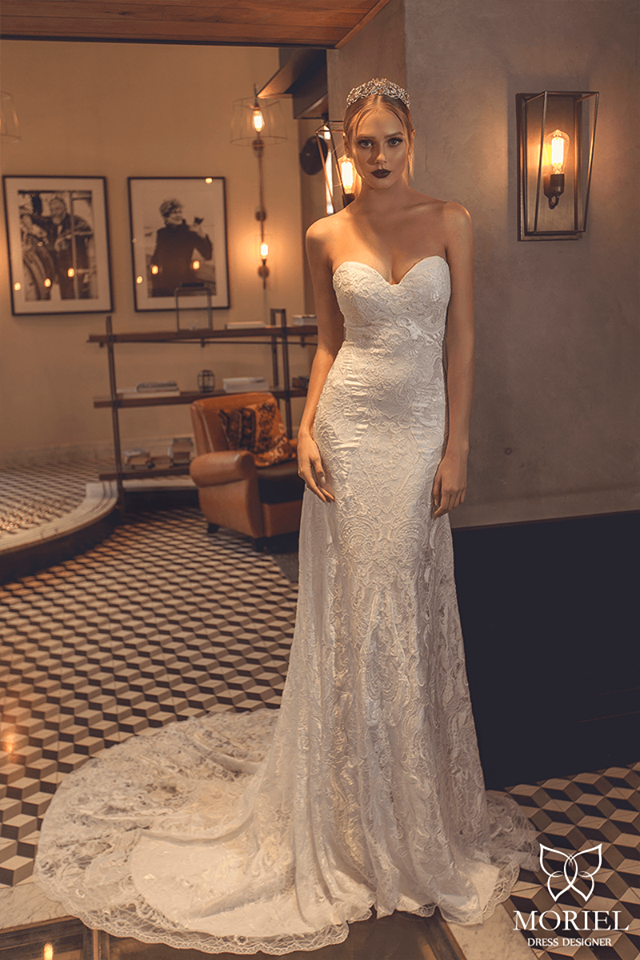 bridal collection 2016 (14)