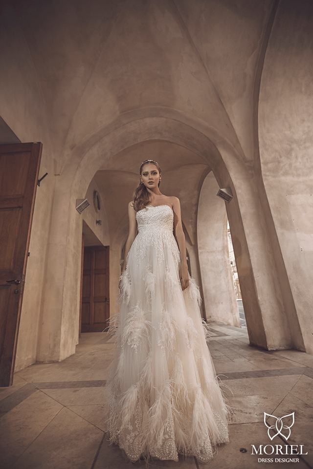 bridal collection 2016 (18)
