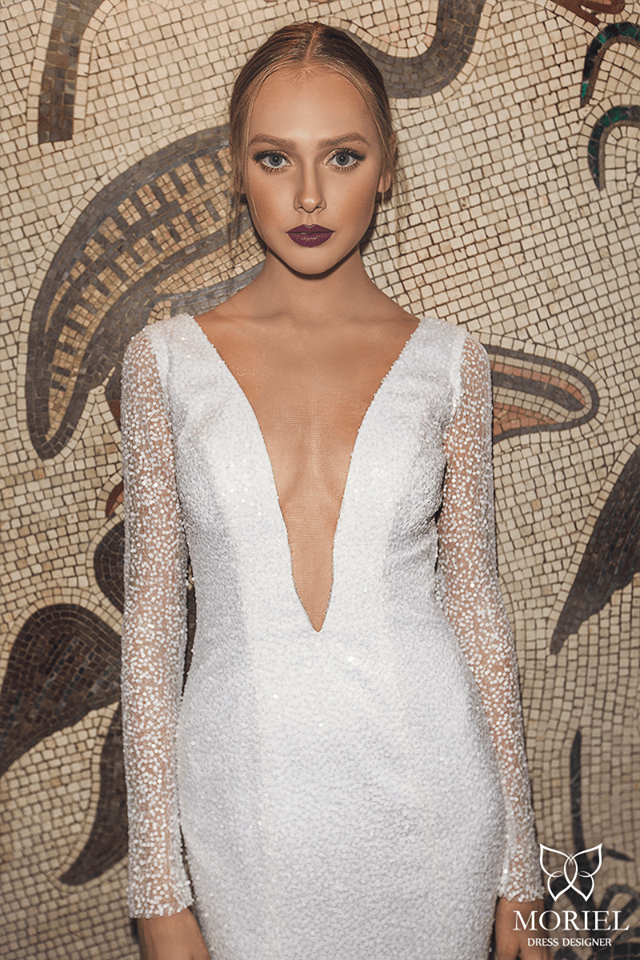 bridal collection 2016 (20)