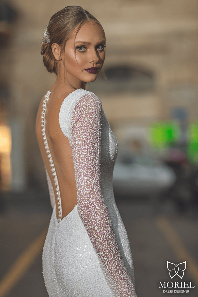 bridal collection 2016 (21)