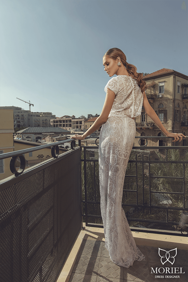 bridal collection 2016 (23)