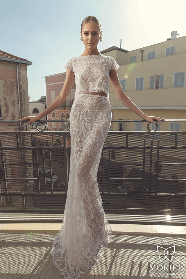 bridal collection 2016 (24)