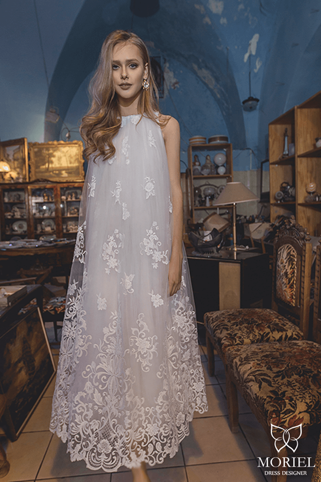 bridal collection 2016 (27)