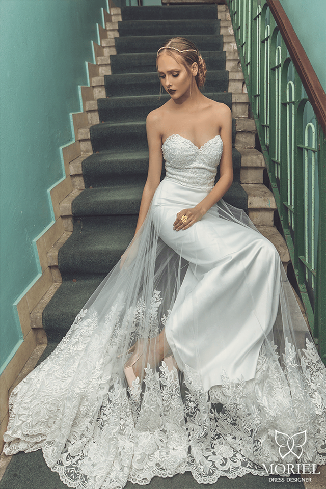 bridal collection 2016 (29)