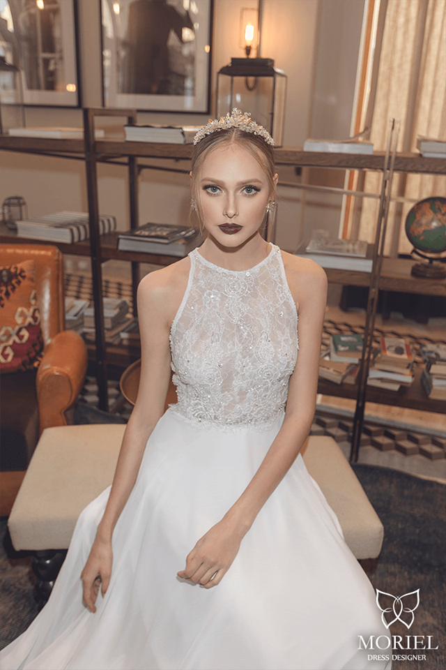 bridal collection 2016 (3)