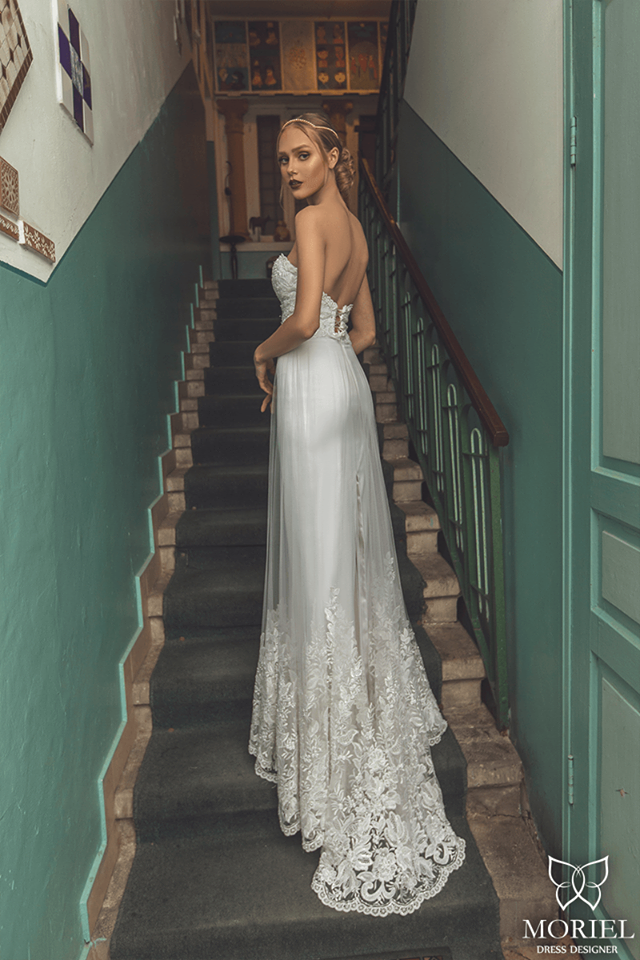 bridal collection 2016 (30)
