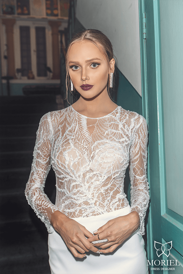 bridal collection 2016 (32)