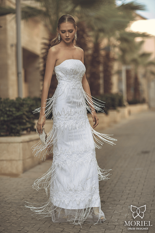 bridal collection 2016 (33)