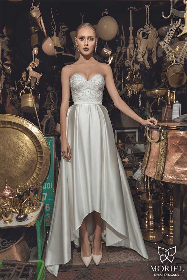 bridal collection 2016 (39)