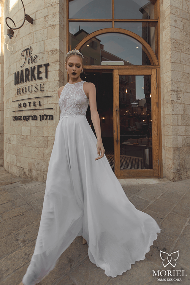 bridal collection 2016 (4)