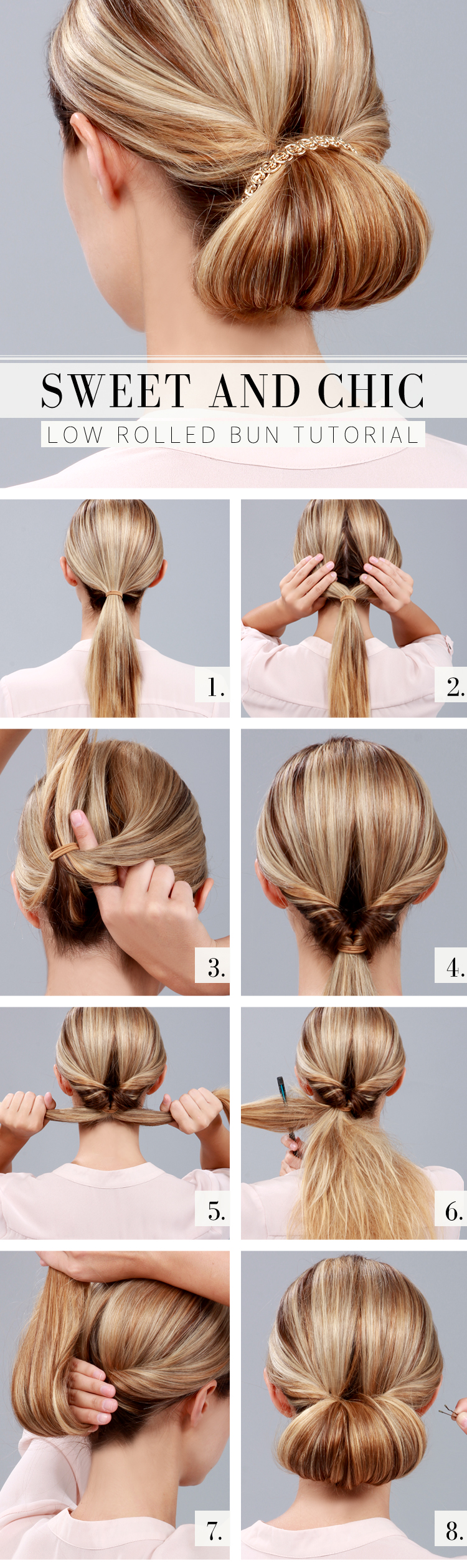 hairstyle15