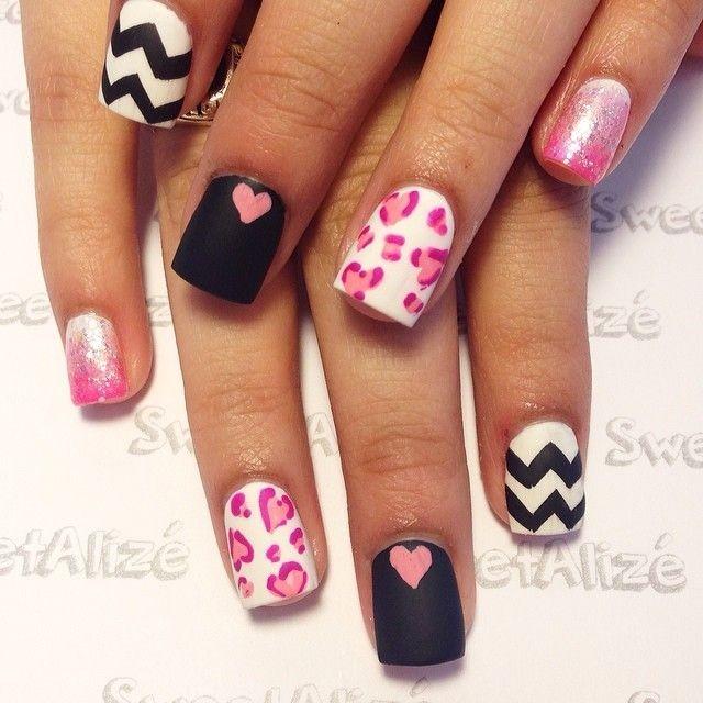 nails13