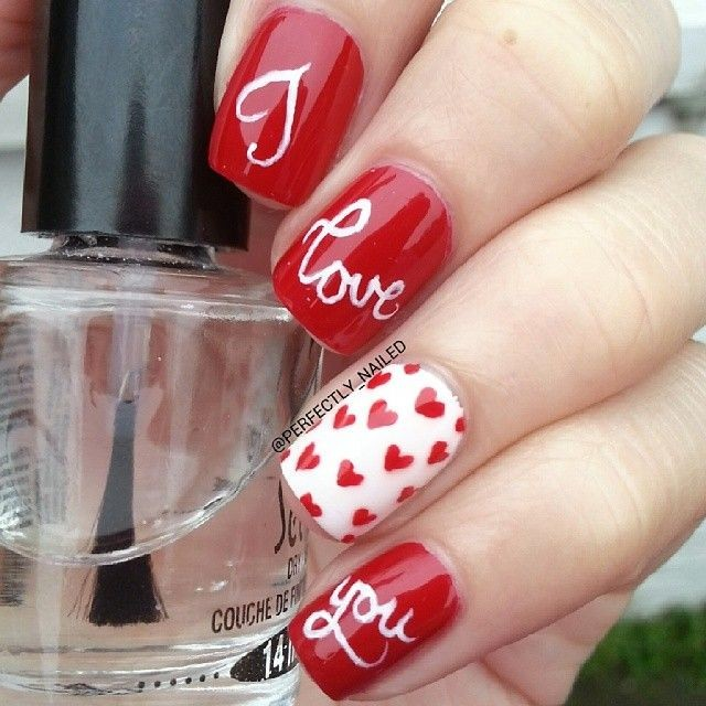 nails14