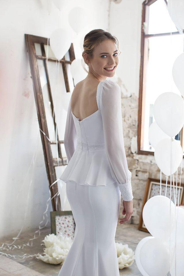 noya bridal (1)