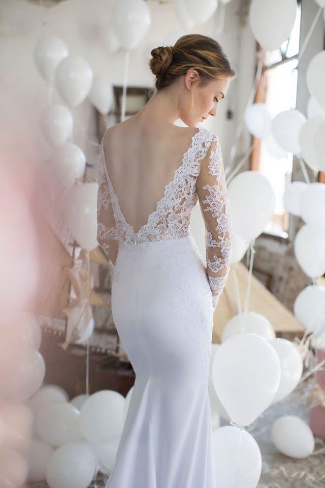 noya bridal (10)