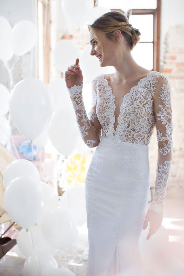 noya bridal (11)