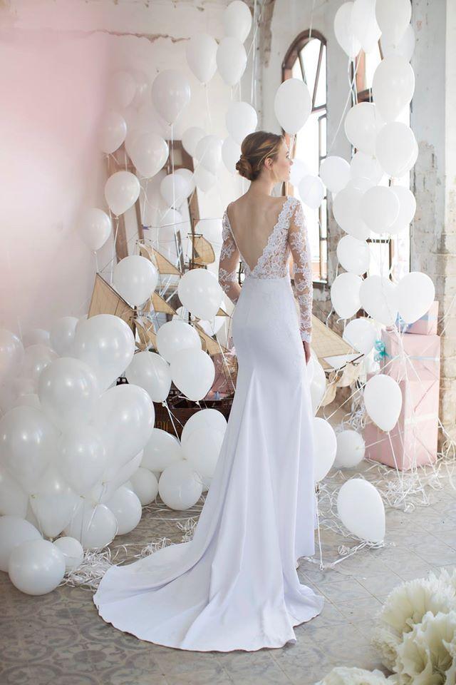 noya bridal (12)