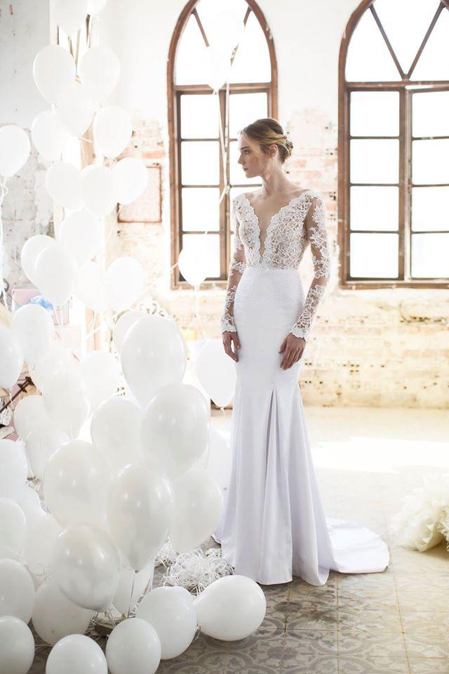 noya bridal (13)