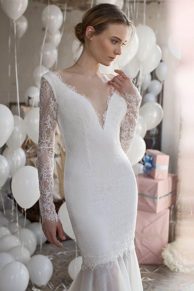 noya bridal (14)