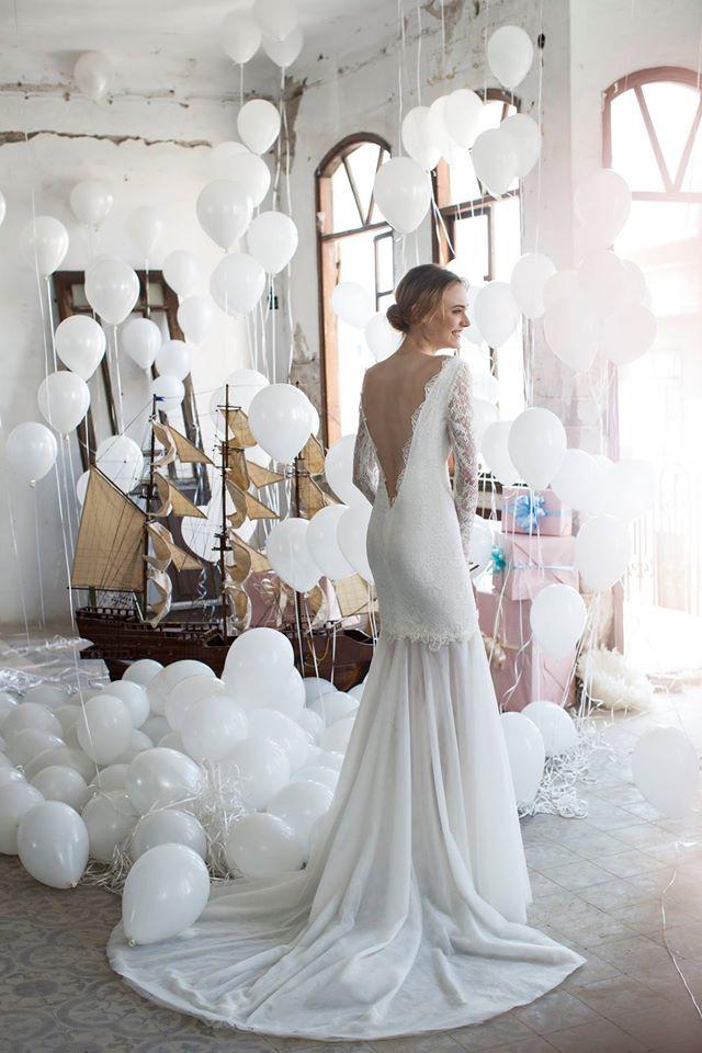 noya bridal (15)