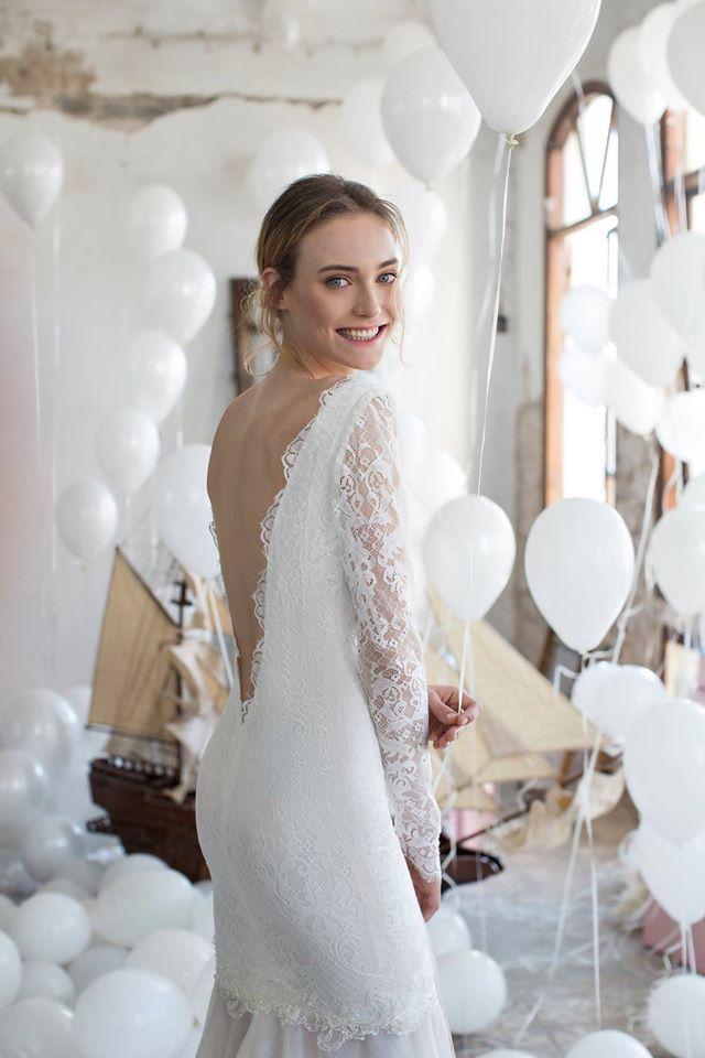 noya bridal (16)