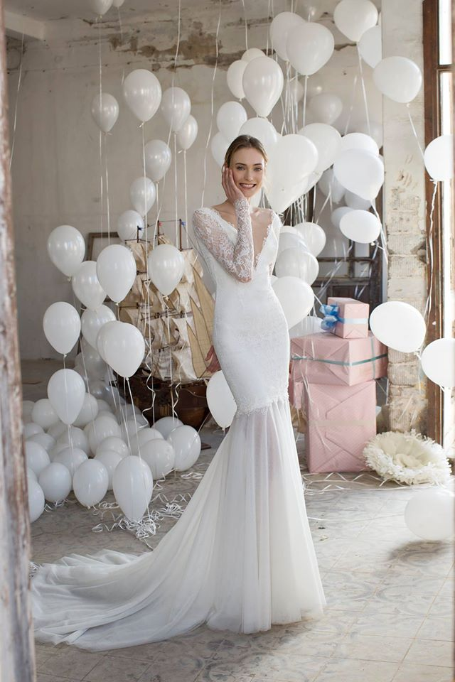 noya bridal (17)