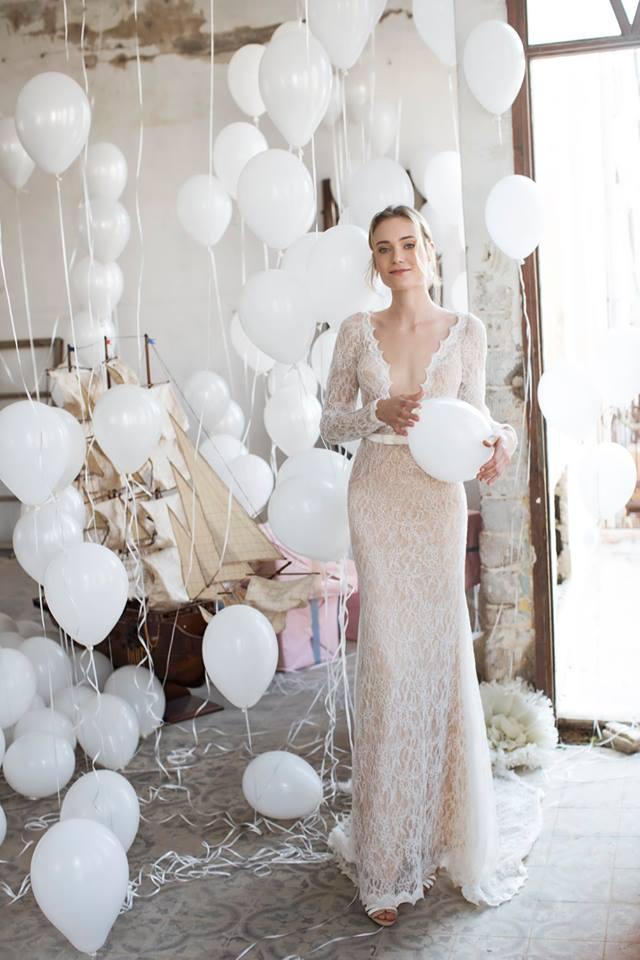 noya bridal (18)